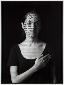 02. Roja_Shirin Neshat