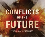 Alliance for Peacebuilding - Building Peace Forum - Issue 4: Conflicts of the future